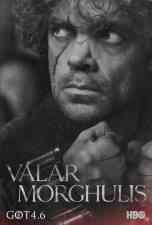 got-season-4-posters-tyrion